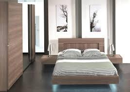 lit de chambre meubles lit adulte lit adulte sureleve chambre adulte 30