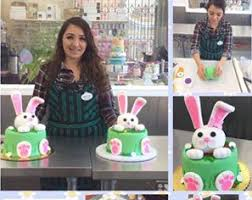 Cake Decorating Classes Maine Bakersbodega Express High Quality Baking Supplies Los Angeles