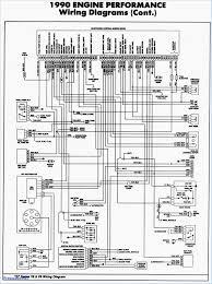 1995 silverado wiring diagram on 1995 images free download wiring