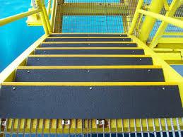 anti slip stair treads u0026 noses