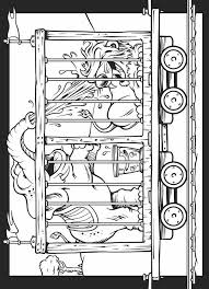 86 trains images coloring sheets coloring