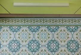 pvc vinyl mat tiles pattern decorative linoleum rug pvc rug