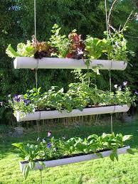 Vertical Garden Ideas Back To The Basics Vertical Gardening Ideas