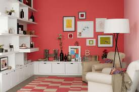 expert tips for choosing right paint color washington post