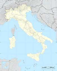 Best 10 Map Of Italy by Italy Map Blank U2022 Mapsof Net
