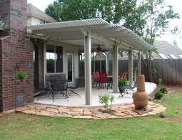 patio u0026 pergola covered patio designs momentous covered patio