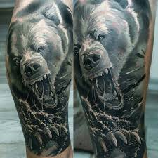 1582 best my tattoo images on pinterest death draw and friends
