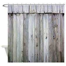 Vintage Shower Curtain Shop Urban Designer Shower Curtains On Wanelo