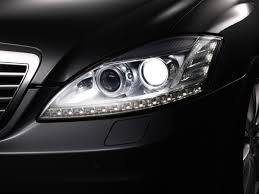 mercedes headlights exploring the benefits of fog lights for a mercedes benz car