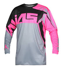 motocross pants and jersey combo welcome to alias mx