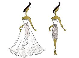 what to do with wedding dress 17 fresh ideas everafterguide