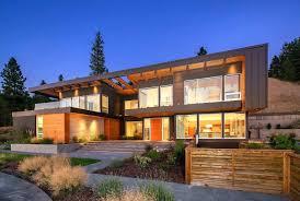 modular homes california modular cabins modular cabins for sale nc modular cabins california