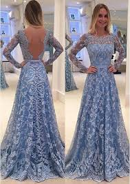2017 prom dresses stacees all new 2017 designs