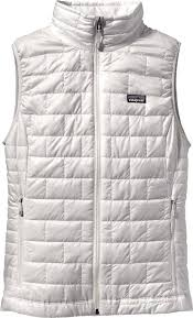 Colorado Travel Vests images Patagonia nano puff vest women 39 s rei co op