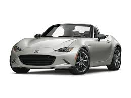 mazda mx 5 miata in new jersey for sale used cars on buysellsearch