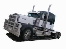 kenworth w900 for sale canada pre owned heavy trucks and other vehicles at valbrigequip sales