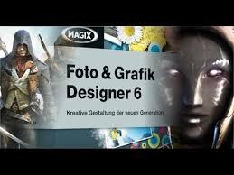 magix foto designer 6 info programm für thumbnails magix foto grafik designer 6