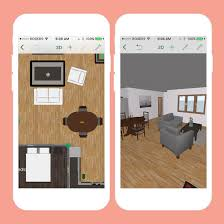 100 home design 3d android review 100 diy home design