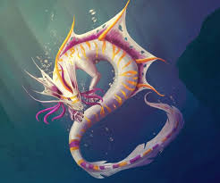 46 best neopets images on pinterest childhood auction and dragons