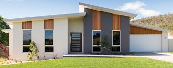Land Home Packages by House And Land Packages Hobart Launceston Burnie Wilson Homes