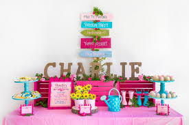 Birthday Decor Ideas At Home by Brilliant Birthday Decoration Ideas At Home For Adults 5 Known