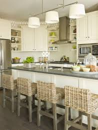 Kitchen Countertop Height Kitchen Counter Stools 24 Inch Cabinet Hardware Room Best
