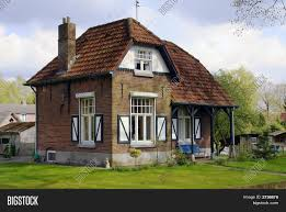 country house in the netherlands stock photo u0026 stock images bigstock