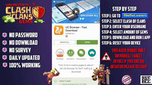 clash clans cheats engine clash clans cheats android youtube