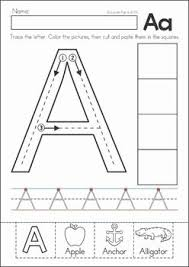 best 25 preschool letter worksheets ideas on pinterest letter