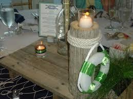 108 best nautical theme wedding ideas images on pinterest