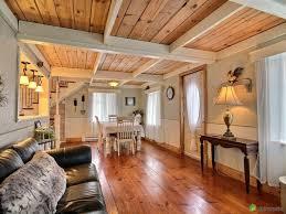 isolation chambre maison ancestrale de 1855 au coeur de chambly rénovations majeures