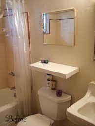 paint bathroom decoration ideas donchilei com