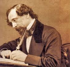 charles dickens biography bullet points charles dickens 10 ui victorian wiki uiowa wiki