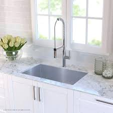 Kitchen Sink And Faucets Used Kitchen Sinks Autoandkeys