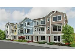 two bedroom homes ta 2 bedroom real estate and homes for sale search ta 2