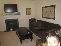 living room what color to paint my test for knockout east facing