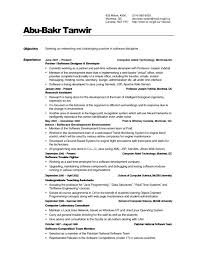 laborer job description construction laborer job description