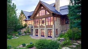 log cabin homes designs ideas best beautiful home luxury for