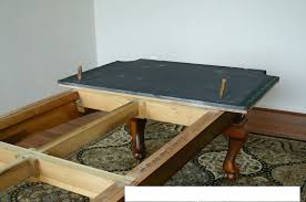 how much does a pool table weigh pool tables weight billiard table how much does a valley pool table