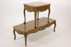 furniture new thomasville coffee table ideas thomasville square