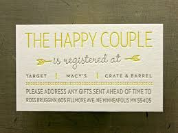 wedding register wedding registry 101 the 4 major things you need to about