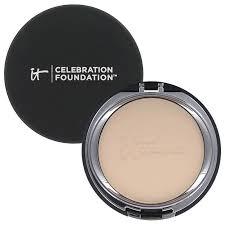 it cosmetics celebration foundation light it cosmetics celebration foundation light brigettes boutique