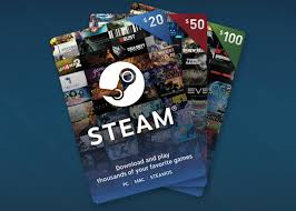 steam gift card digital gift card for steam gift card ideas
