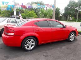 used dodge avenger under 3 000 for sale used cars on buysellsearch