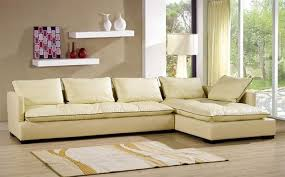Top Grain Leather Sectional Sofas Sectional Sofa Design Grain Leather Sectional Sofa