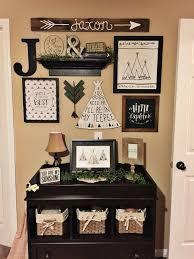 interior design fresh woodland theme decor decor idea stunning