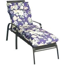 Outdoor Furniture Cushions Walmart by Chaise Lounge Outdoor Chaise Lounge Cushions Walmart Outdoor