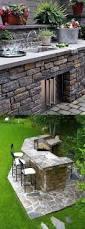 best 25 outdoor kitchen patio ideas on pinterest backyard