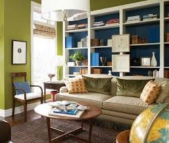 72 best built ins bookcases images on pinterest books reading