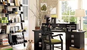 office office design ideas for small office offices